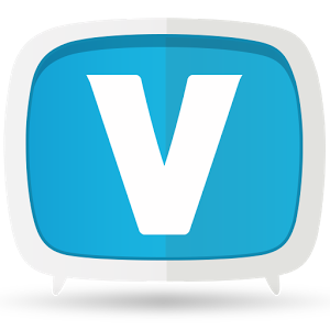 Viki APK for Android Free Download latest version of Viki APP for
