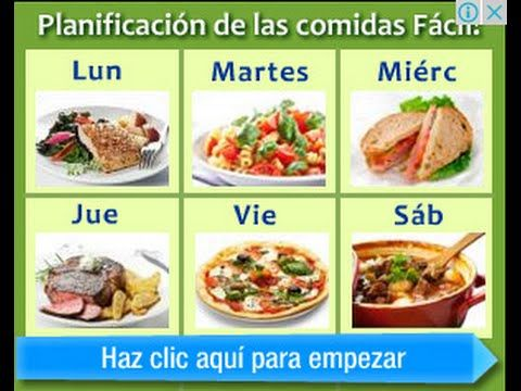 Dieta Para Diabeticos Youtube Paleo Recipe Book Paleo Recipes Paleo Recipes Easy