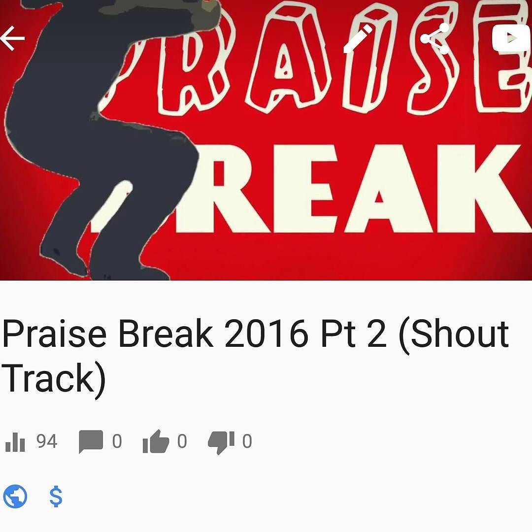 Amazing click track link in bio #music #art #artists #anime