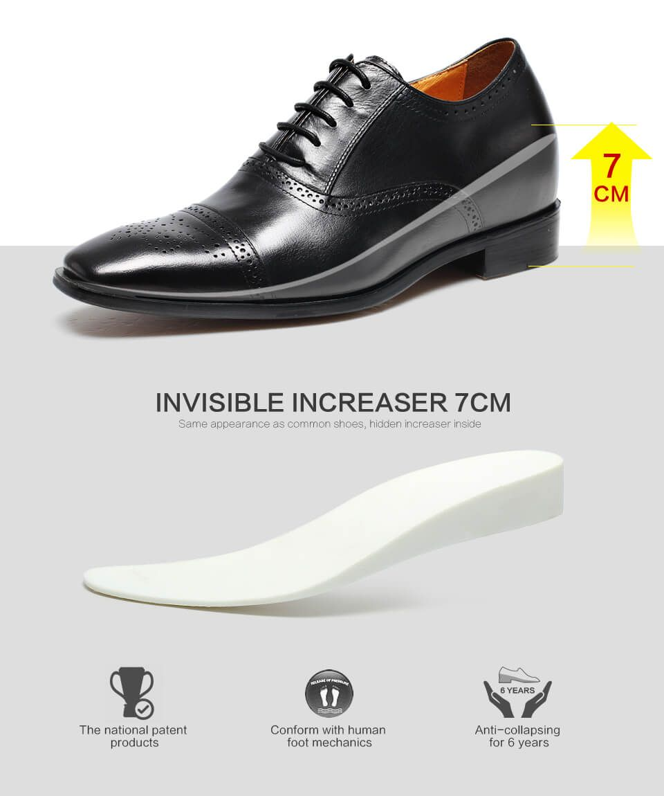 elevator shoes for men shoes to add