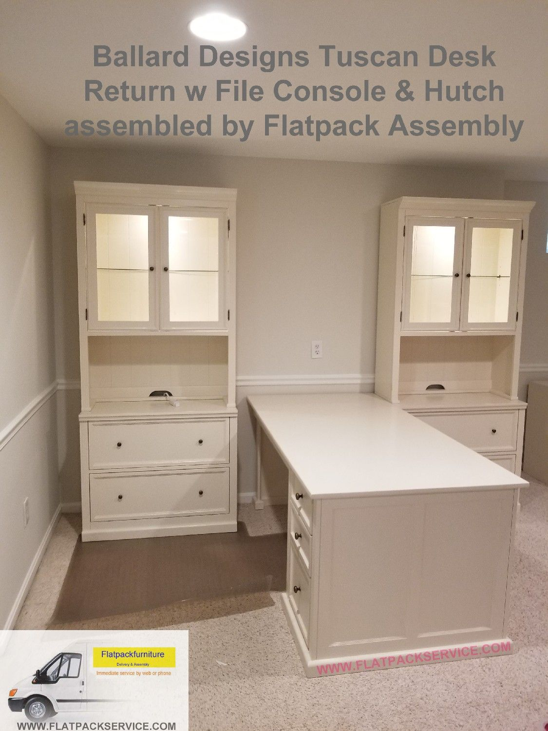Top 10 Best Furniture Assembly In Alexandria Va 240 603 2781 Flatpack Assembly Furniture Assembly Cool Furniture Ikea Furniture Assembly