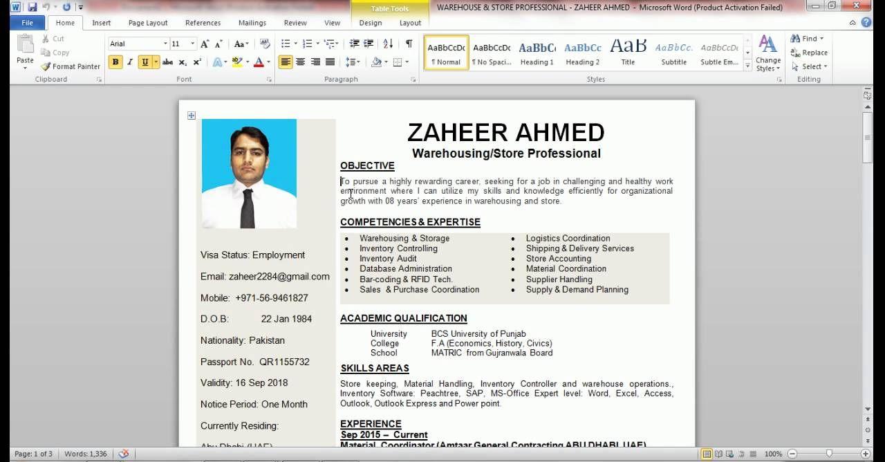 online packages http://www.teachers-resumes.com.au/ Educators ...
