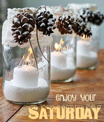 Enjoy Your Saturday Greetings More Saturday Night Fever