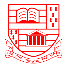 Montego Bay Community College Is Seeking A Inventory Clerk Click