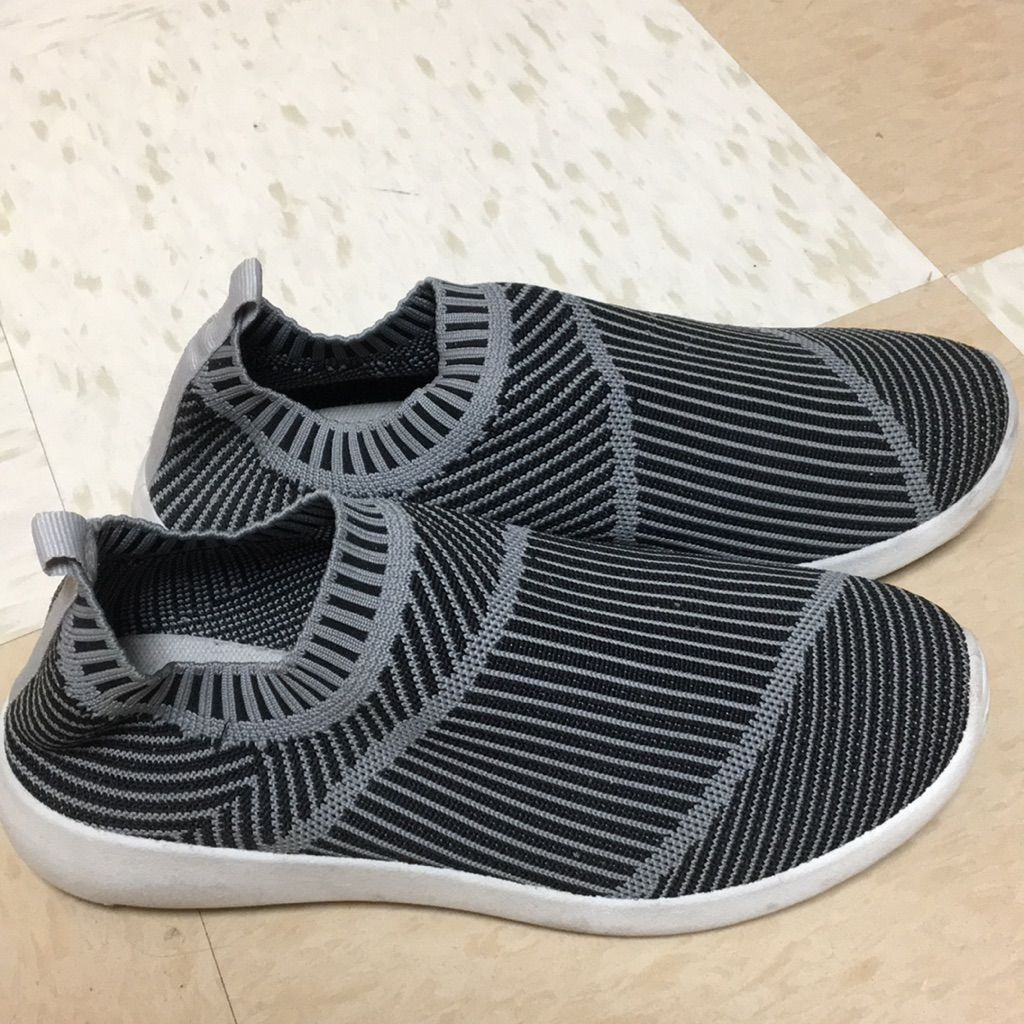 adidas Originals NMD R2 Primeknit Trainers In Black BY9409