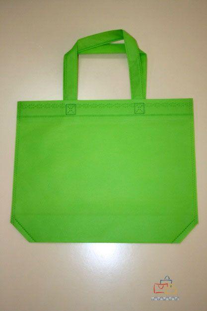 7dc4e185c Tendencia: Bolsas de Tela Personalizadas | Bolsas de tela tst y ...