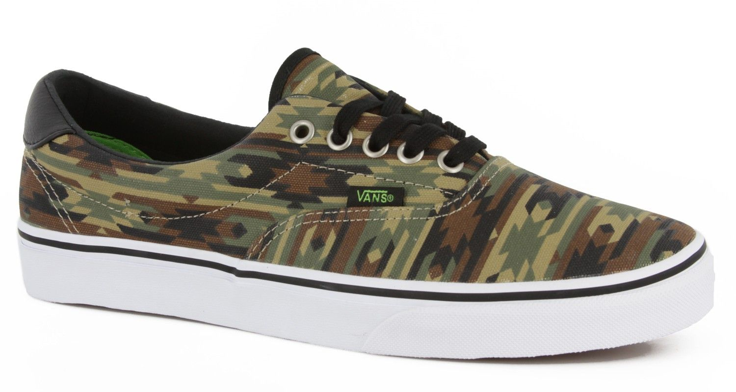vans era 59 camo for sale