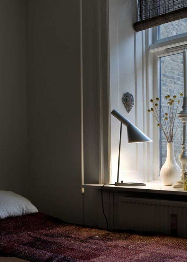 15 lampes de chevet à shopper pour la chambre   Lampe de
