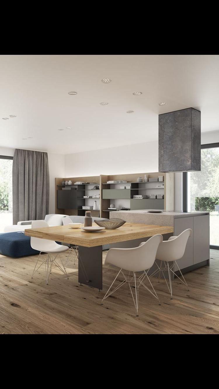 Épinglé par Carla Andreea sur Dream home ideas en 2019   Cuisine ...