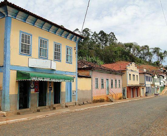 Lamim Minas Gerais fonte: i.pinimg.com