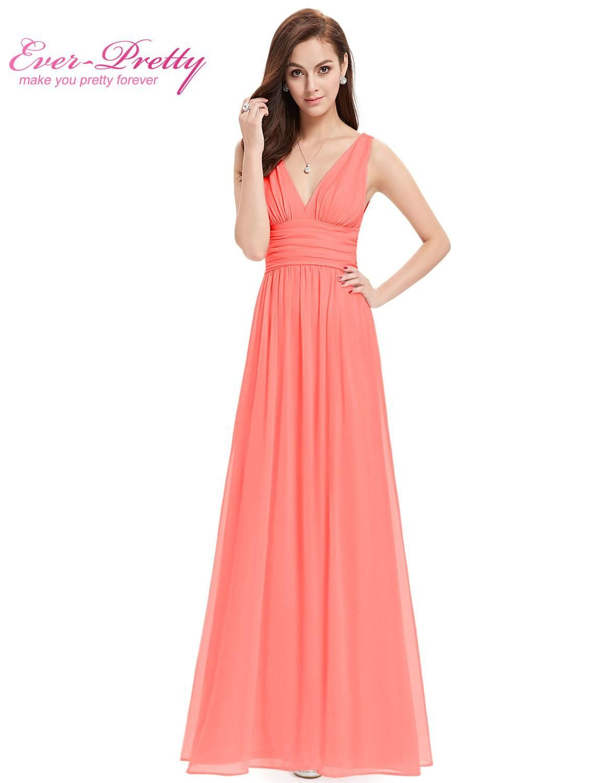 Elegant evening dress products pinterest products