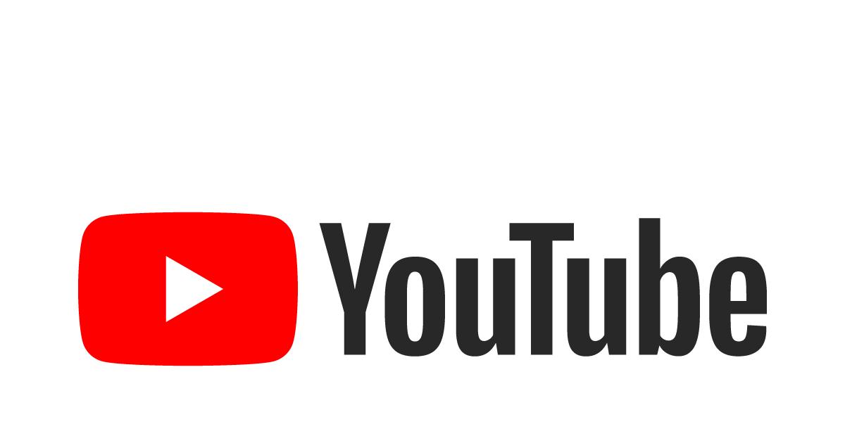 Dale Aqui Ideas Para Videos De Youtube Youtube Primer Video