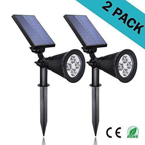 Led Outdoor Lights For Garden And Yard Led Outdoor Landscape Lighting Led Outdoor Lighting Modern Outdoor Lighting