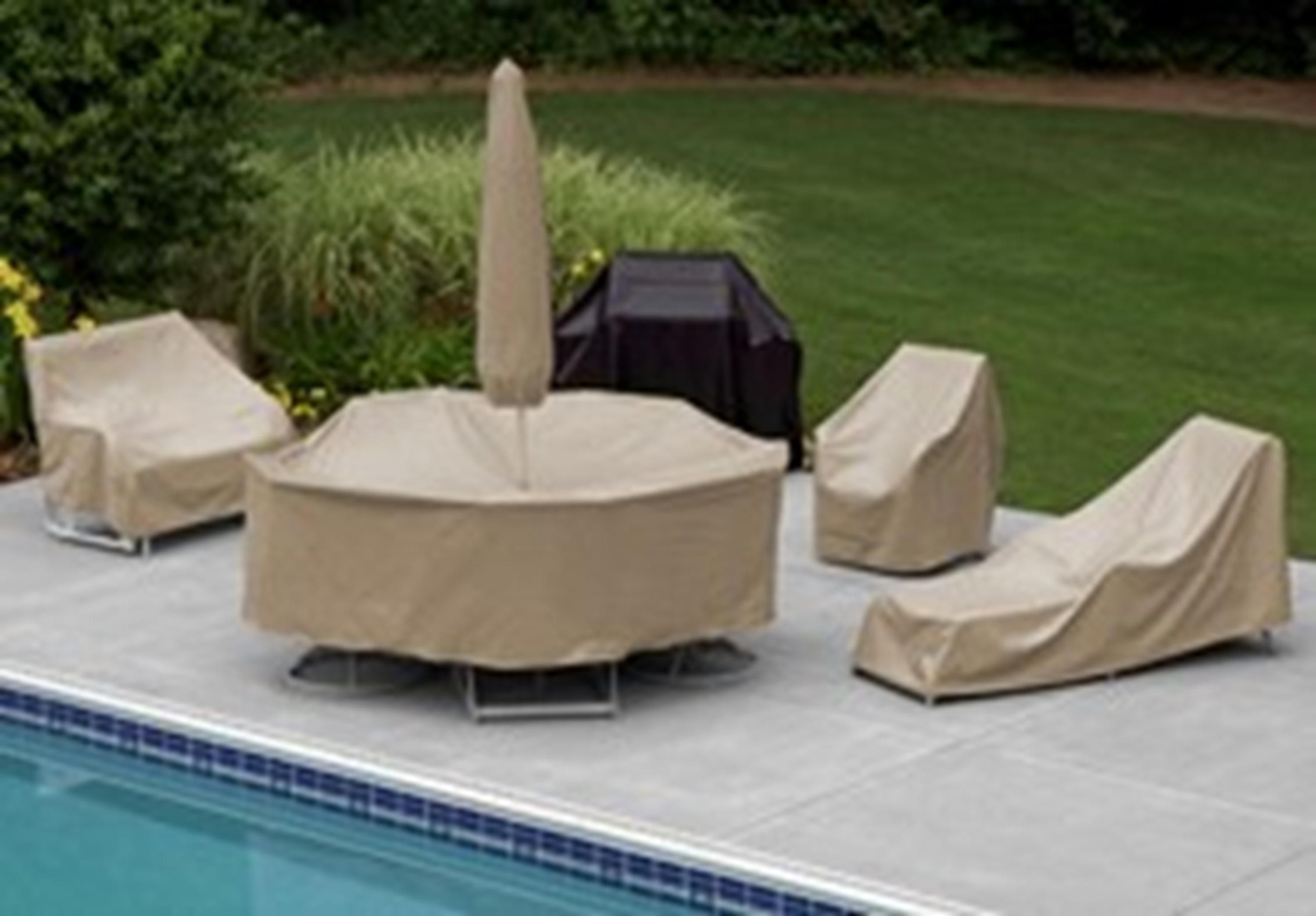 Cheap Outdoor Patio Furniture Covers Outdoor Patio Furniture Cover Outdoor Furniture Covers Patio Furniture Covers