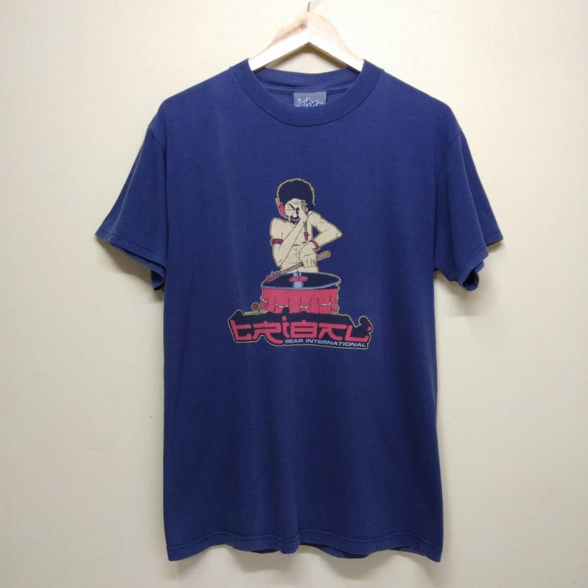 Pin On Vintagetshirts