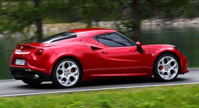 Alfa 4C to Go on Sale in the U.S. at Maserati and Select Fiat ... Alfa Romeo C For Sale Us on alfa zagato, alfa 8c show girls, alfa 147 jtd, alfa veloce, alfa rome, pur sang alfa 8c, alfa mito, alfa giulia gt, alfa gtv v6, alfa disco volante touring, alfa giulietta, alfa gt v6, alfa 8c 2900, alfa 8c competizione, alfa 8c interior, alfa super, 2016 alpha romeo 8c,