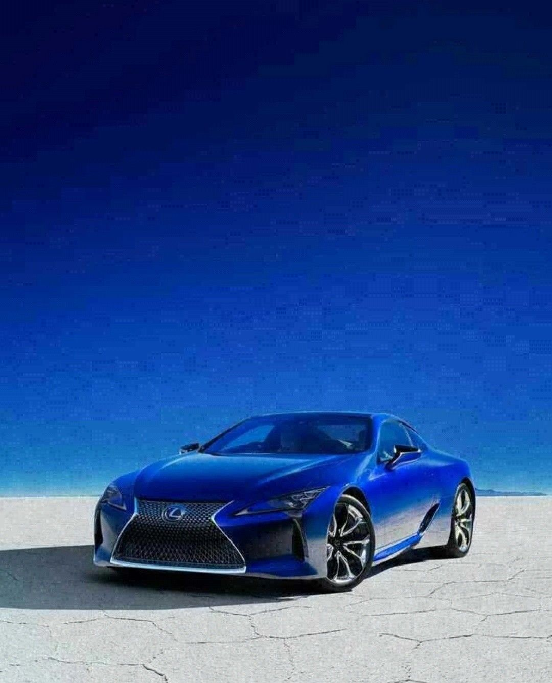 Pin by AKHTER SULTANA on سواریاں Lexus lc, Car