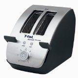 !}!} Buy Cheap 2013!! T-fal TT7061002A Avante Deluxe 2-Slice Toaster with Bagle Function, Black - http://cheapjuiceextractor.com/buy-cheap-2013-t-fal-tt7061002a-avante-deluxe-2-slice-toaster-with-bagle-function-black/