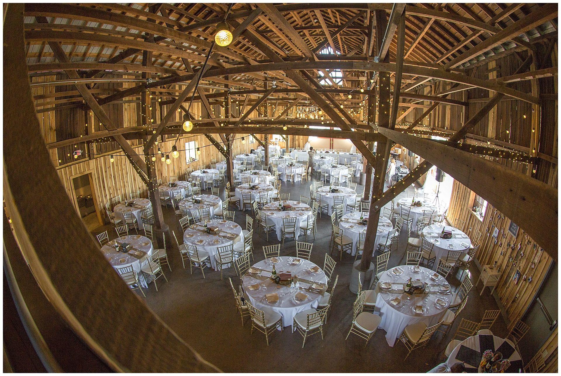 Wedding Venue In Georgetown Ky