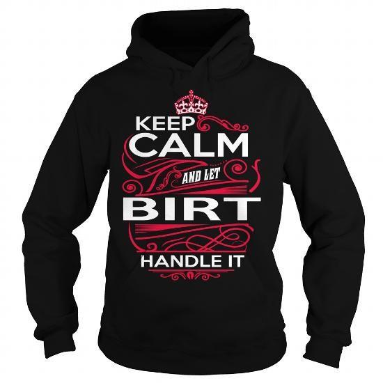 Awesome Tee  BIRT, BIRT T Shirt, BIRT Tee T shirts