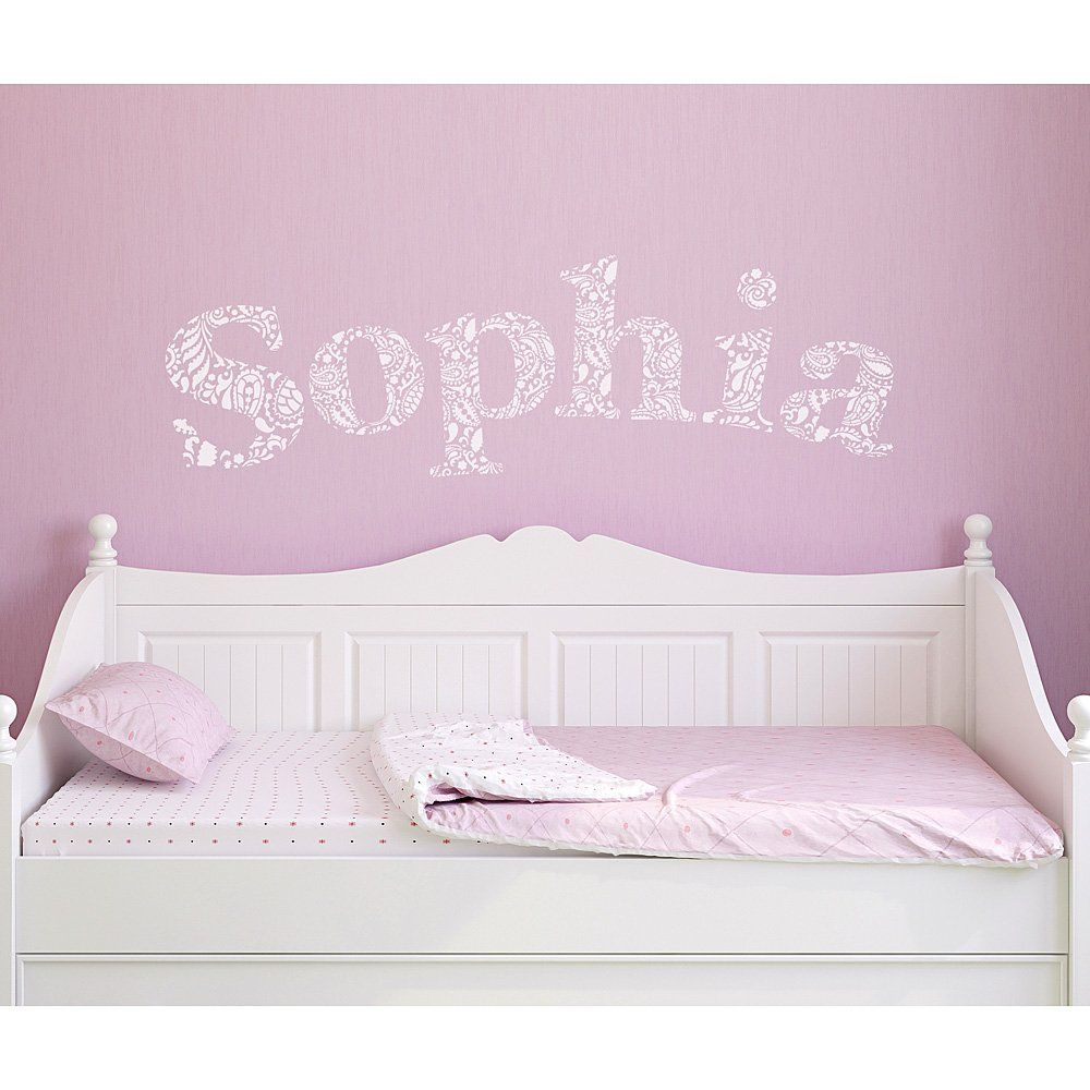 Paisley stencil letters letter stencils and alphabets for nursery paisley stencil letters letter stencils and alphabets for nursery walls amipublicfo Choice Image