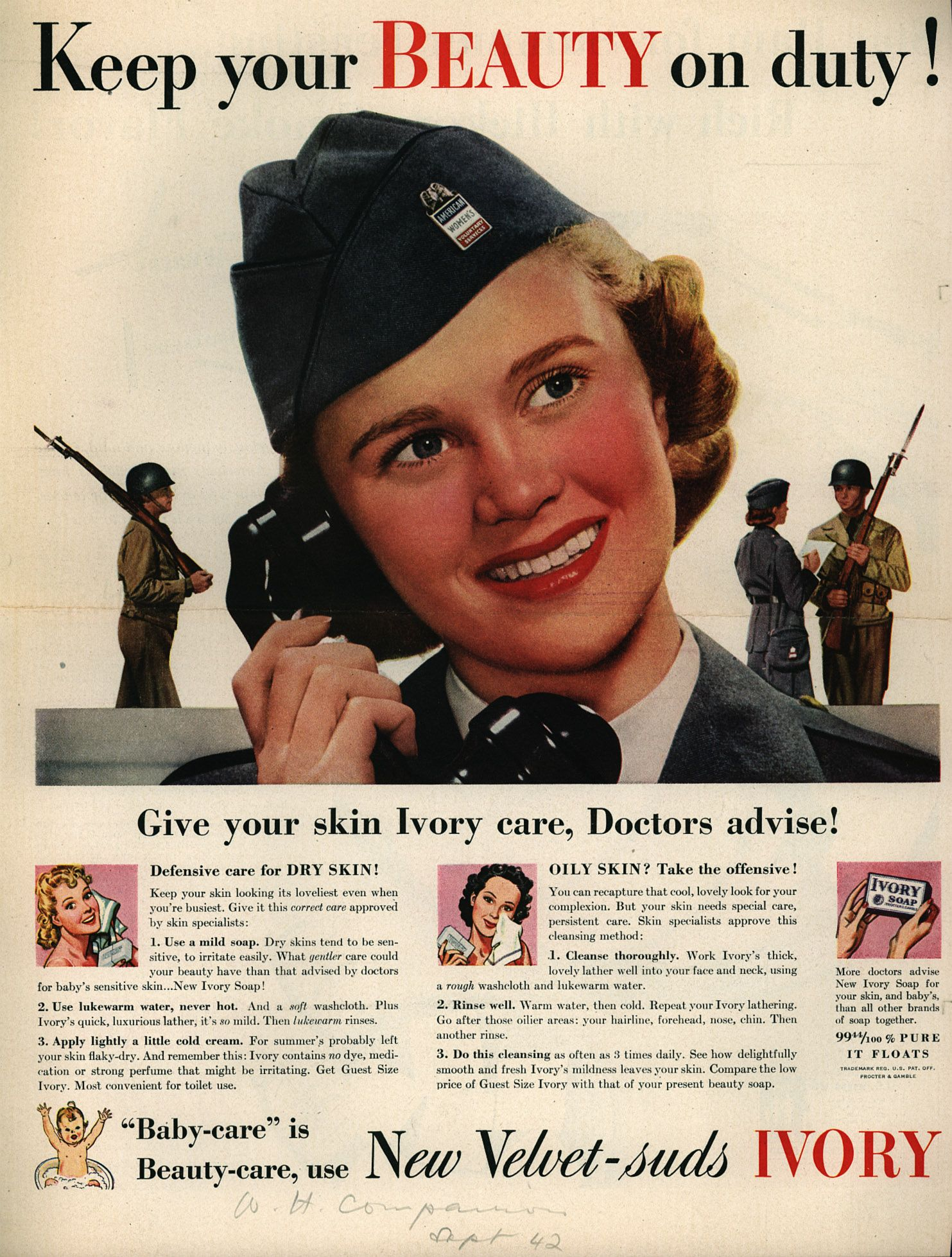 Women heroines of World War II who changed the course of history