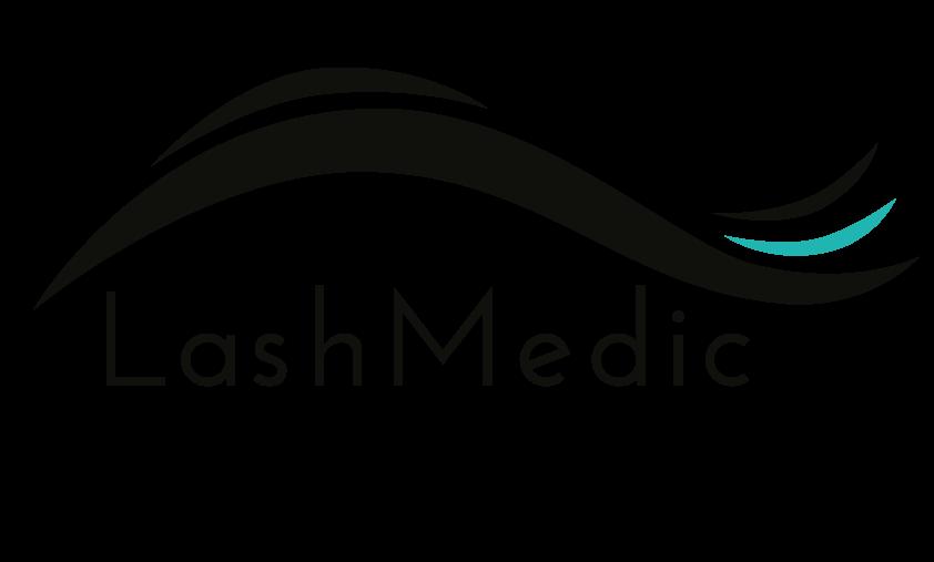 Lashmedic How To Grow Eyelashes Eyelash Growth Treatment Eyelashes