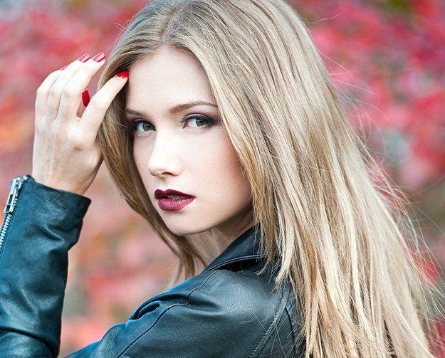 Fair skin makeup tips | Fair skin makeup and Pale skin makeup