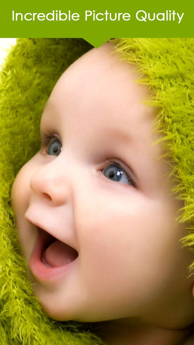 Cute Baby Boy Wallpaper Hd Mobile