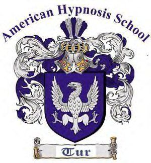 americanhypnosisschoolspanish  miami american flórida
