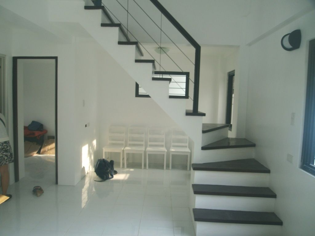 Home Builders In The Philippines 7