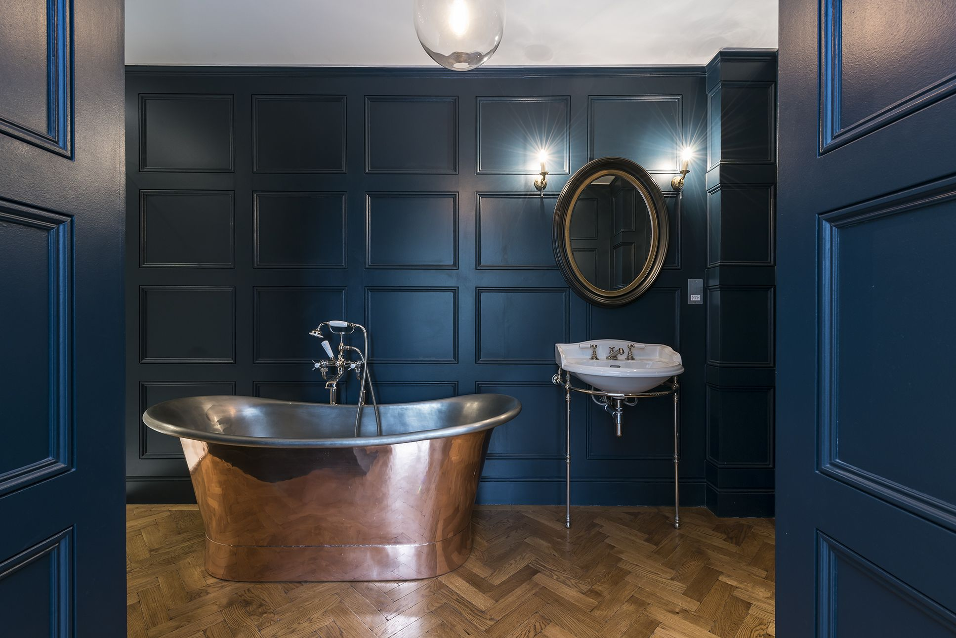 Pin By Coldwell Banker Homesale Realty With Stephanie Cerniglia On Bathroom 2 In 2020 Modern Bathroom Small Bathroom Renovations Amazing Bathrooms