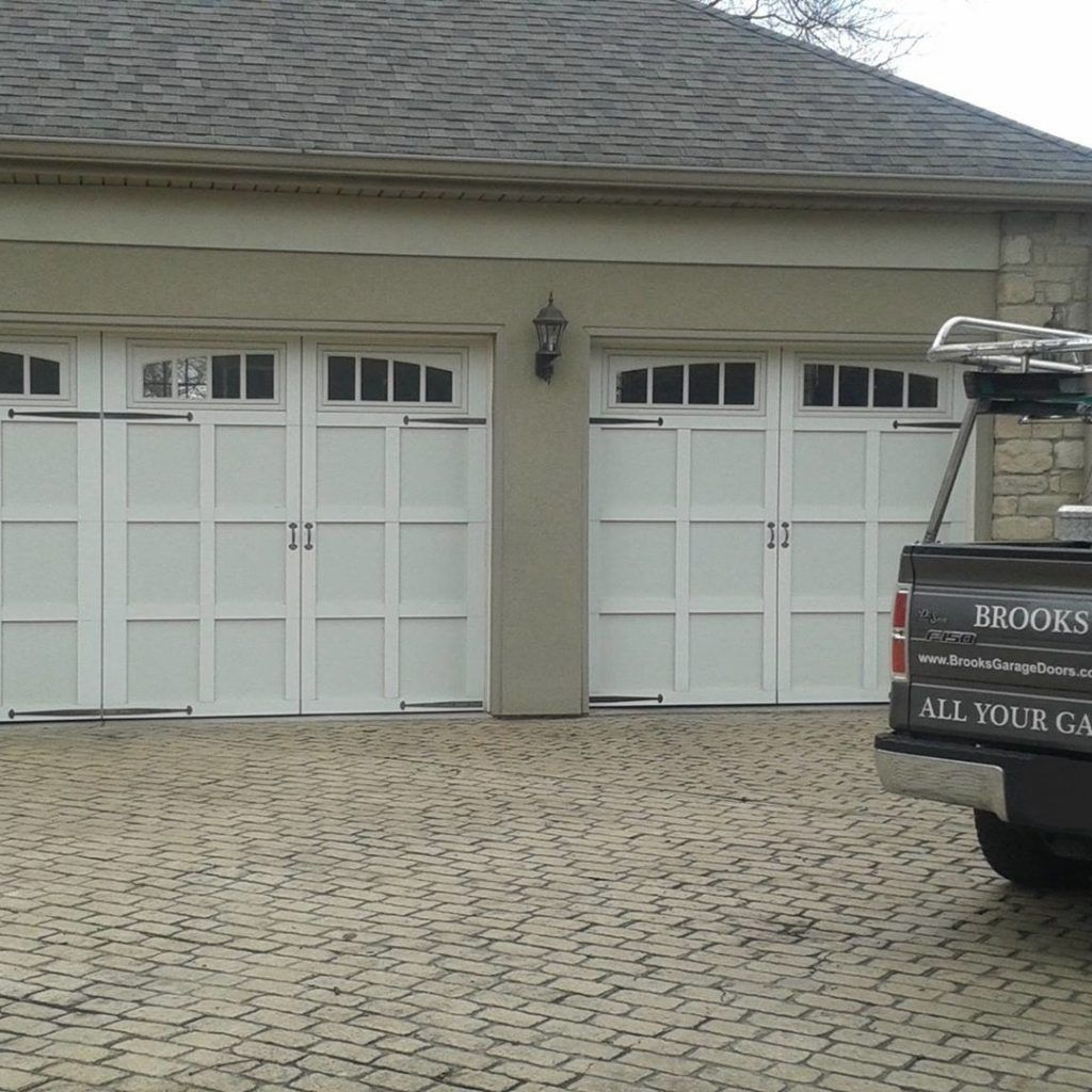 Garage doors chesterfield mo httpvoteno123 pinterest garage doors chesterfield mo rubansaba