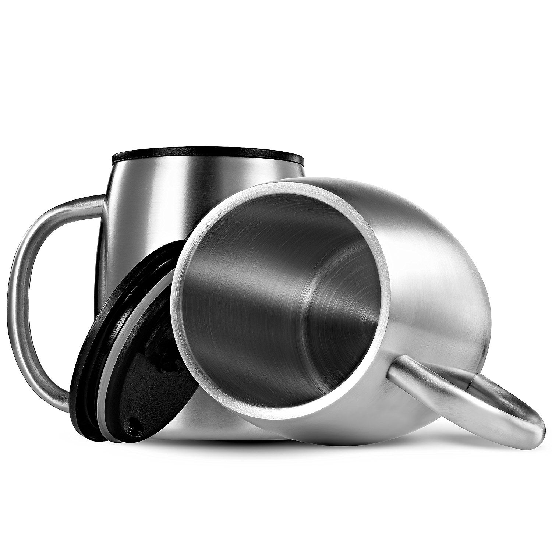 Amazonsmile finedine premium grade stainless steel coffee