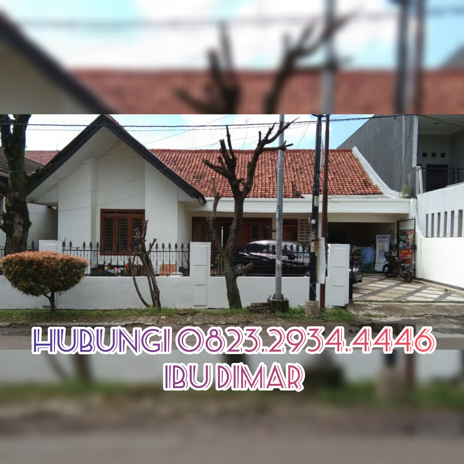 Dijual Rumah Mewah Jual Rumah Murah Jual Rumah Cepat 0823 2934 4446 0857 9138 1223 Rumah Rumah Mewah Rumah Baru