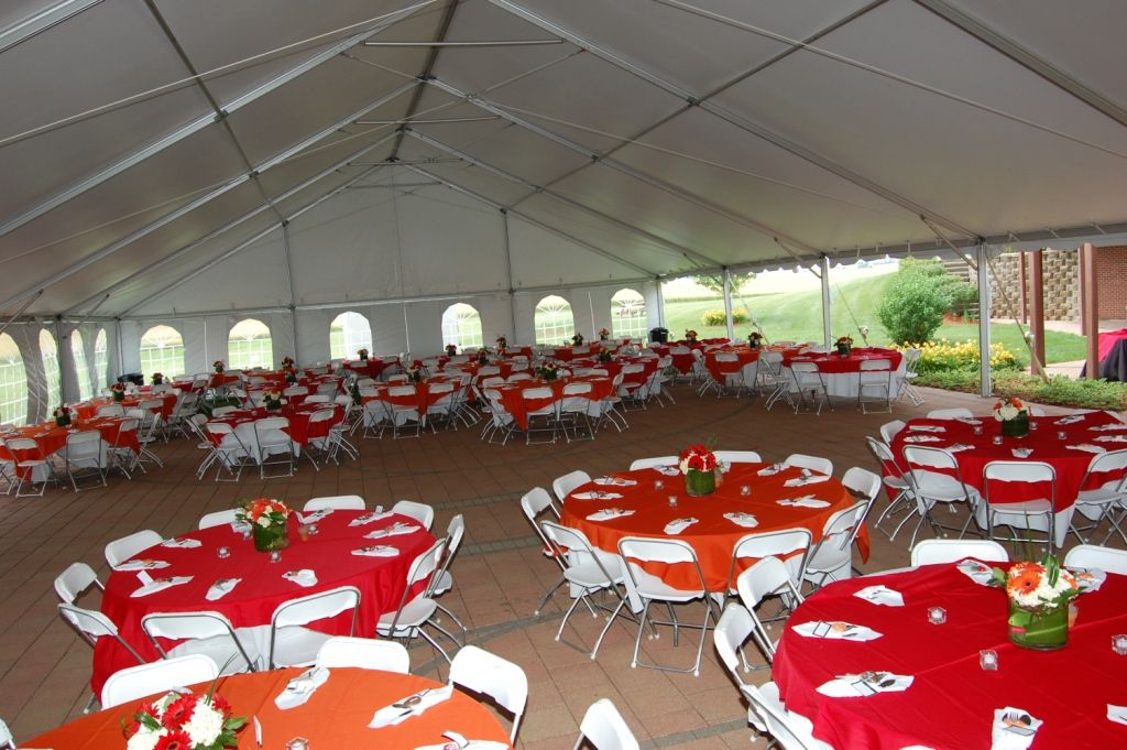 Prime Time Party Rental Chair And Table Rental Party Rentals Linen Rentals