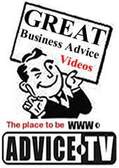 For Entrepreneurs. Are You An Entrepreneur? Then this is the perfect place for you. www.Advice.TV