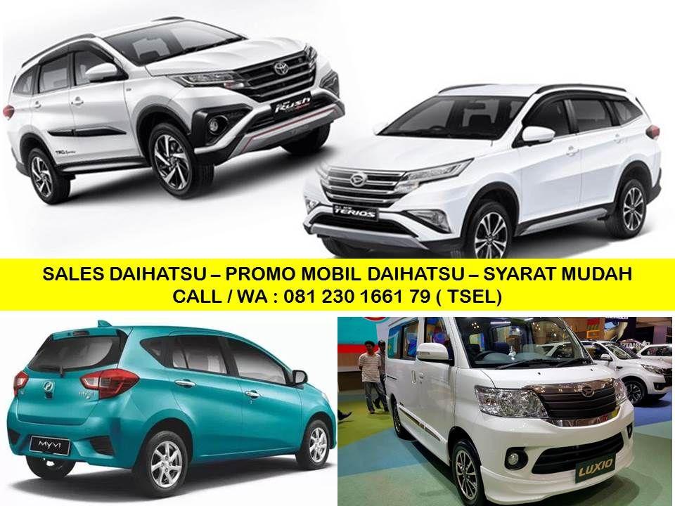 Apakah Anda Membutuhkan Dealer Daihatsu Bali Amanda Kota Denpasar Bali Dealer Daihatsu Bali Dealer Daihatsu Sanur Bali Alamat Deal Daihatsu Mobil Kota Denpasar