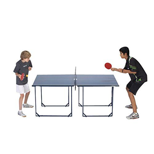 Joola Midsize Table Tennis Table Want To Know More Click On
