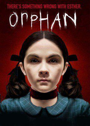 A Orfa Poster Capa Cartaz Oficial 2 Com Imagens Filme
