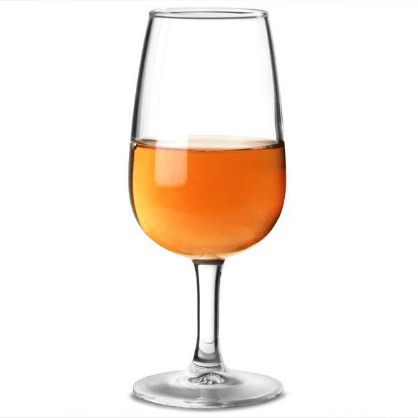 Viticole Tasting Glasses in 2019 Cheap wine glasses