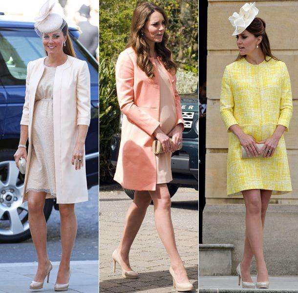 Gorgeous Celebrity Wedding Guest Dresses 5 Best Free Home Design Idea Inspiration