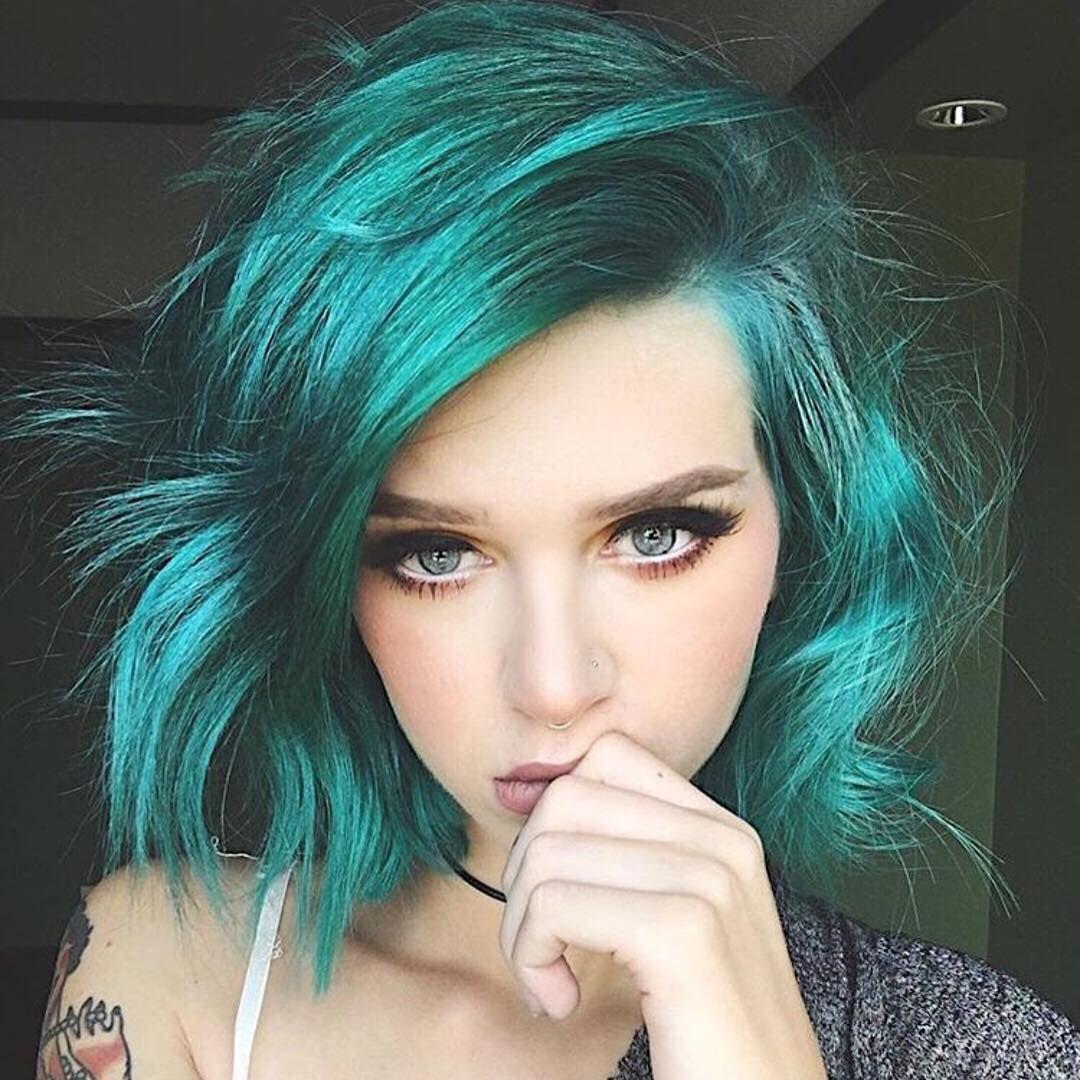 Pin by maitê saldívia on green pinterest hair coloring cruelty