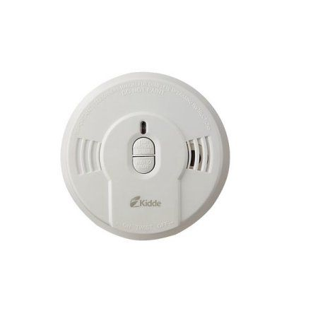 Home Improvement Smoke Alarms Home Safety Types Of Fire