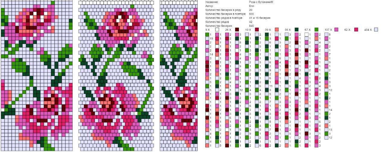 Pin de Christy Godoy arroyo en crochet   Pinterest   Collar redondo ...