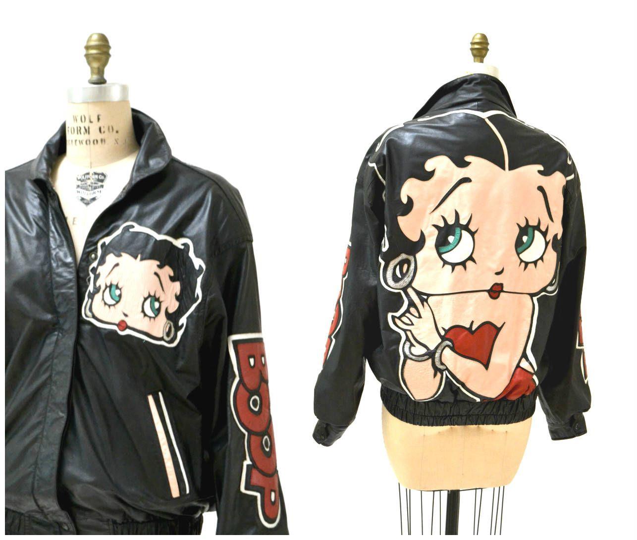Vintage black velvet sequinned 80s 90s unisex waistcoat
