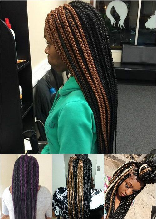 50 exquisite box braids hairstyles to do yourself pinterest 50 exquisite box braids hairstyles to do yourself pinterest weave braid african american hair and beautiful braids solutioingenieria Choice Image
