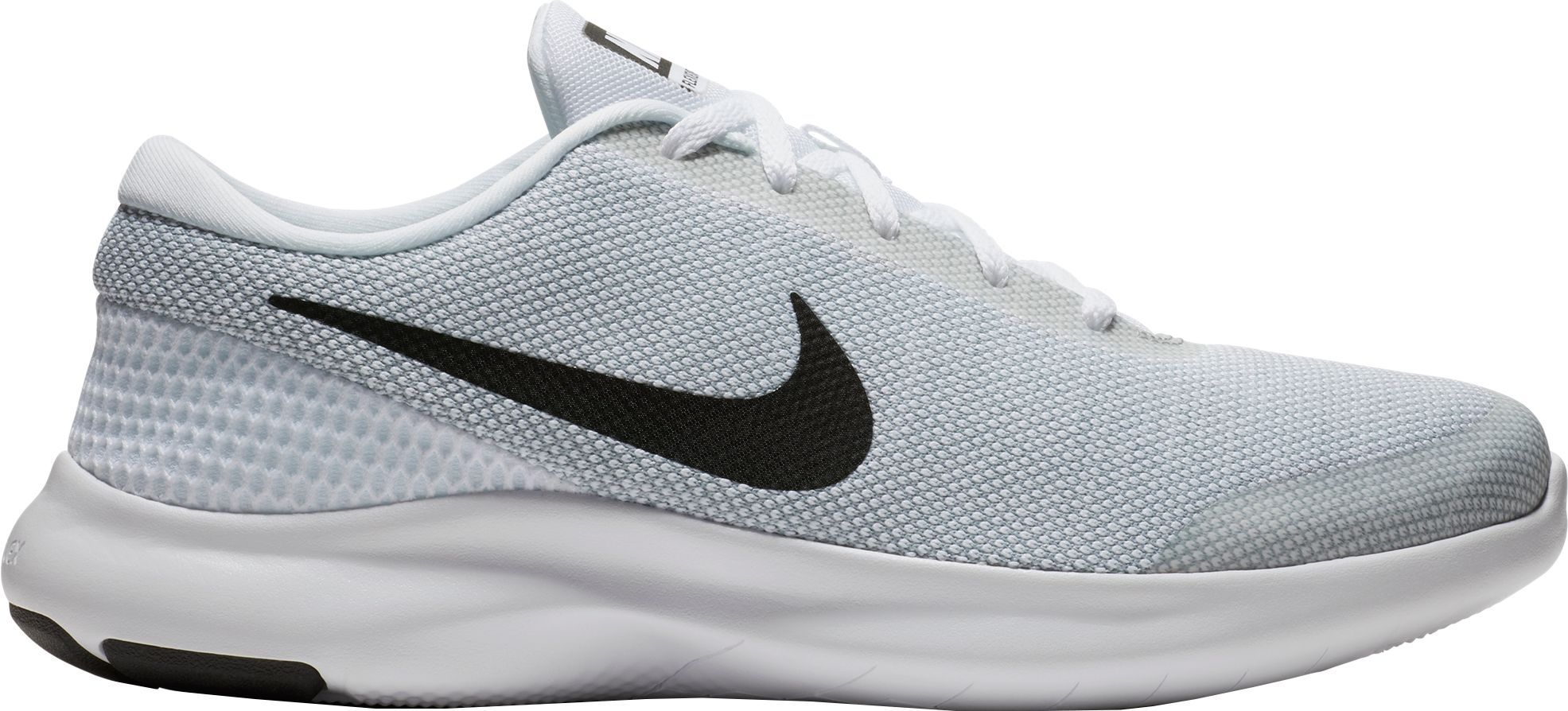 Nike Men's Flex Experience RN 7 Running Shoes, Size: 11.5