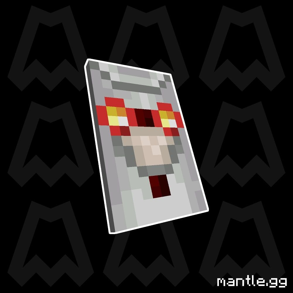 What Does A Redstone Comparator Do