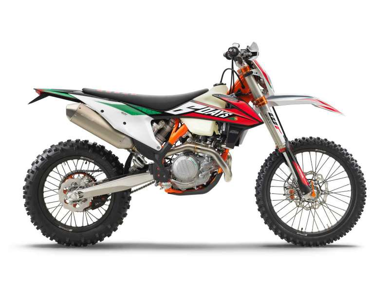 BestLooking Motorcycles Of 2020 in 2020 (With images